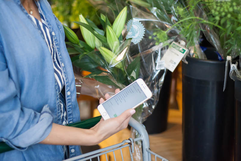 personal assistant service running errands