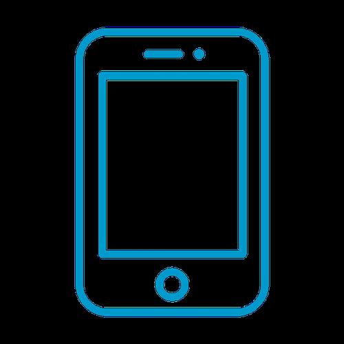 LifeSquire App icon