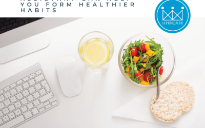 How a Personal Assistant Can Help You Form Healthier Habits